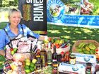 The Greater Whitsunday Food Network president Deb McLucas has helped council cultivate new weekly farmers markets to be held in the City Centre.