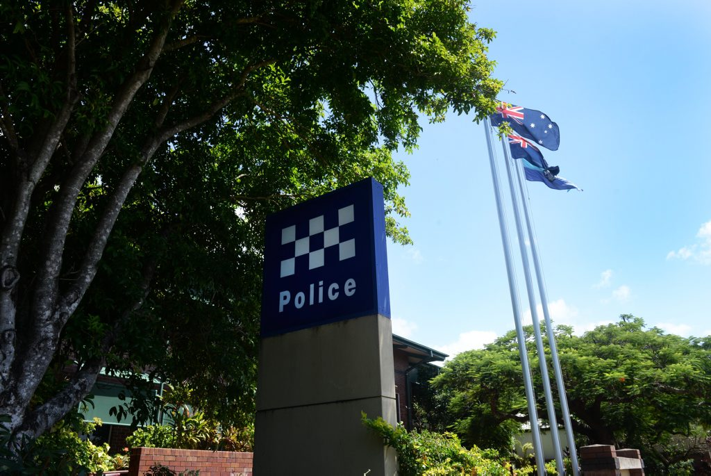 Police are investigating two stealing offences from dwellings between 9.30am March 3 and 6pm March 5 at Coonarr and between 4am and 4.15am on March 7 at Bundaberg South.