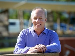 Capricorn Coast boating infrastructure a priority for Heath