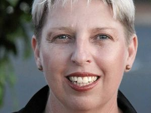 Labor candidate slams LNP's higher education fees