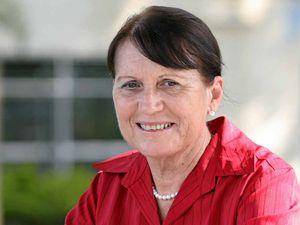 Cr Ellen Smith - Planning Decision