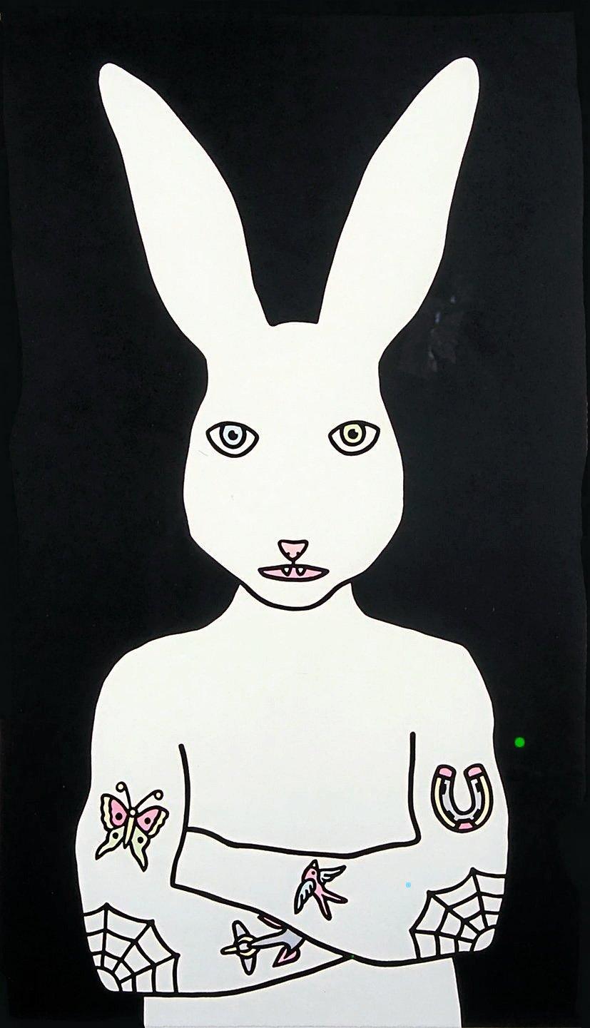 Rona Green - Slim 2006 1.