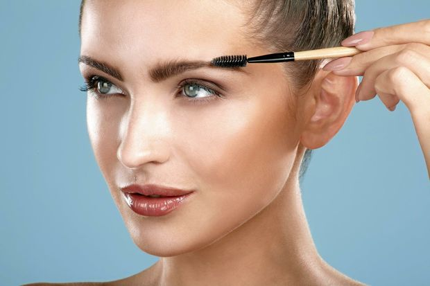 Achieving beautiful brows has never been easier thanks to new advances in beauty treatments.