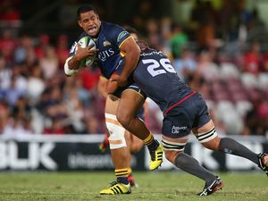 Focus on Waratahs for Sio after signing new deal