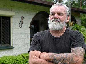 Neil says Queensland home insurance reduction is the bomb