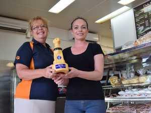 Volunteer drivers needed for Guide Dogs Queensland