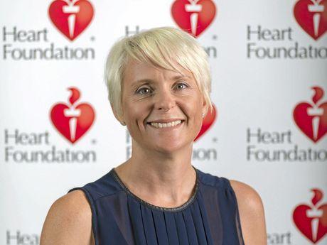 Heart Foundation Nutrition Manager Deanne Wooden is busting myths on salt consumption.