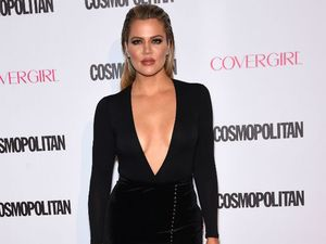 Khloe Kardashian confesses love for pornography