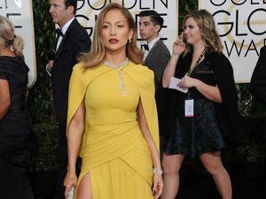 Jennifer Lopez to release new album