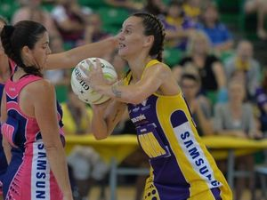 Whitsunday Shark's stand-out player selected in Country Team