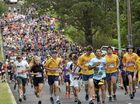 Peak2Park runners raise $40,000 for awareness