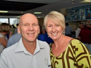 Celebrating 100 years of Maroochydore Surf Club