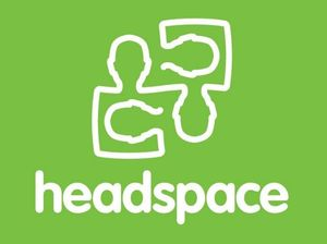 SIGN NOW: Online petition for Headspace facility in Grafton