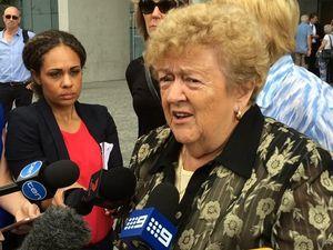Mother's plea to Mooloolaba coward punch killer