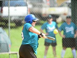 Softball: Condors earn spot in decider