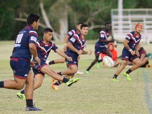 Super start for QT Schools Cup launch