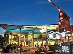 Redlands' performing arts program set to surprise, delight