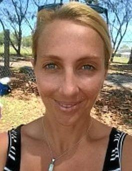 Tweed mum Nicole tackled her ice addiction in Thailand.