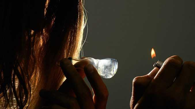Experts hope a forum into crystal methamphetamine use in Tweed will help to tackle the issue.