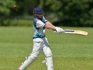 Junior cricket: Yandina takes on Matthew Flinders