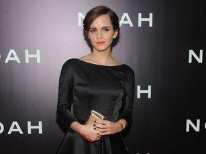 Emma Watson: Call me a diva, I'll keep fighting for equality