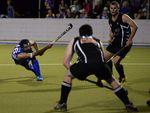 Bundaberg hockey teams aim to rise to the top again