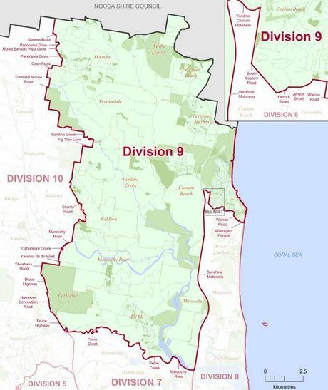 Sunshine Coast Council Maps Sunshine Coast Council Maps | compressportnederland Sunshine Coast Council Maps