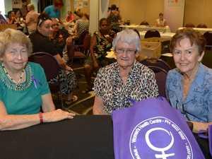 Rockhampton Womens Wellness Expo
