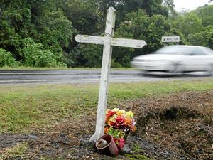 TWU says fatal crashes highlight need for safe rates order