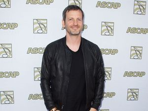 Sony Music may drop Dr. Luke after sex abuse accusations