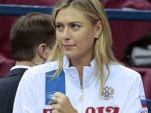 Maria Sharapova ban reduced after appeal to sport court