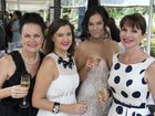 Toowoomba women get a taste of the good life