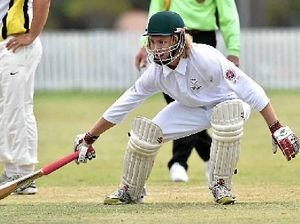 Cricket: Match to be tight