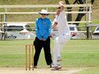Gold XI keen to break grand final curse in a showdown