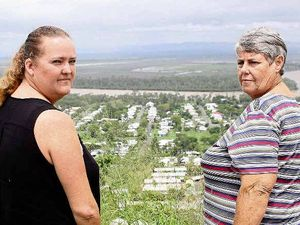 Rezoning by council leaves residents in stressful situation