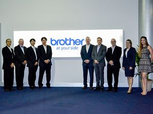 Brother's brave push into B2B and Corporate markets