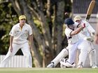 Diggers off to two-day decider