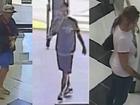 VIDEO: CCTV released of Gympie jewellery heist