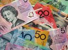 AUSSIE households are wasting more than $5000 per year on avoidable spending, including bank fees, credit card interest charges, ATM fees and wasted food.