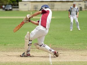 Colts take cricket trophy in decider