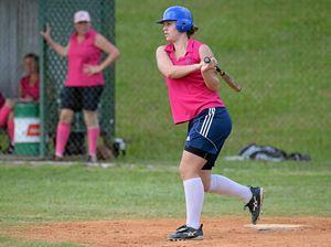 Softball: Dodgers through to the FNC grand final