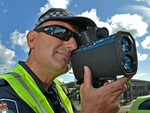 Watch out for these all-day 40km/h school zones in Ipswich