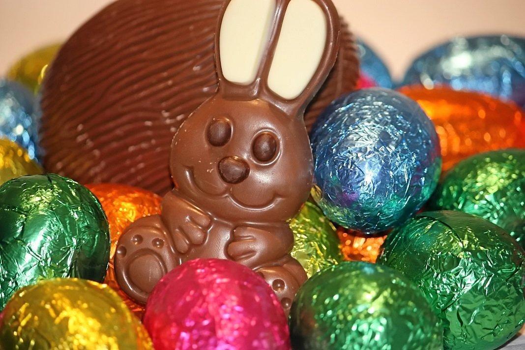 Easter eggs coming to Coraki in their Mega Easter Fun Day.