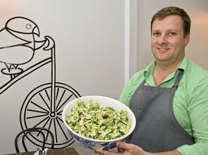 10 new ventures on doing business in Toowoomba