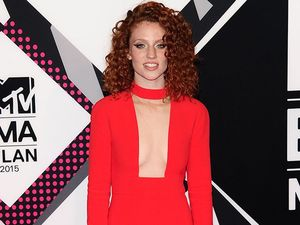 Jess Glynne: My sexuality is no big deal