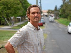 OPINION: Butler Street Bypass terribly concocted.