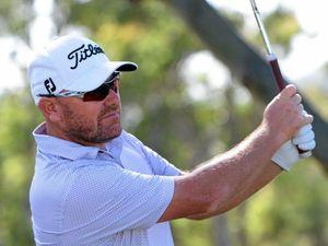 Bookies favour Millar in open PGA line-up
