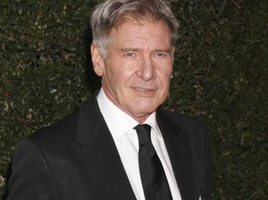 There's a new Indiana Jones film on the way