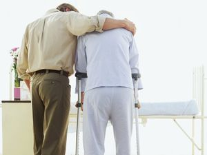 $20m for respite care for Queenslanders with dementia