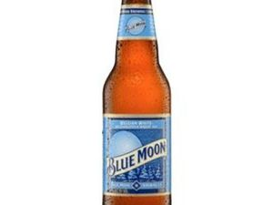 Beer review: Blue Moon Belgian White